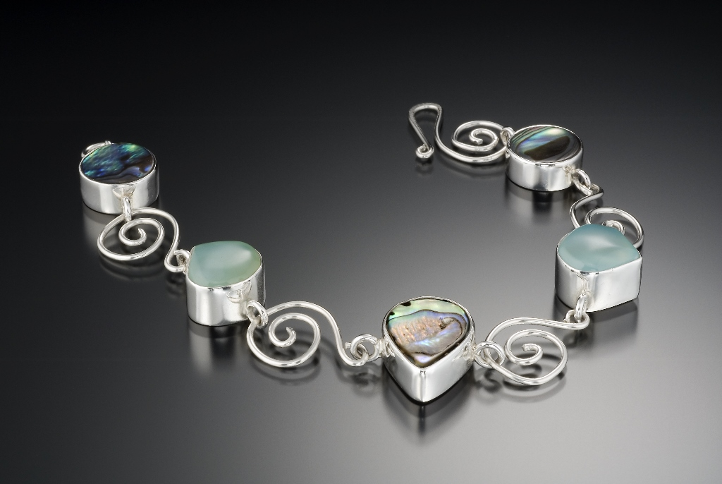 Aquamarine Jewelry Studio.jpg